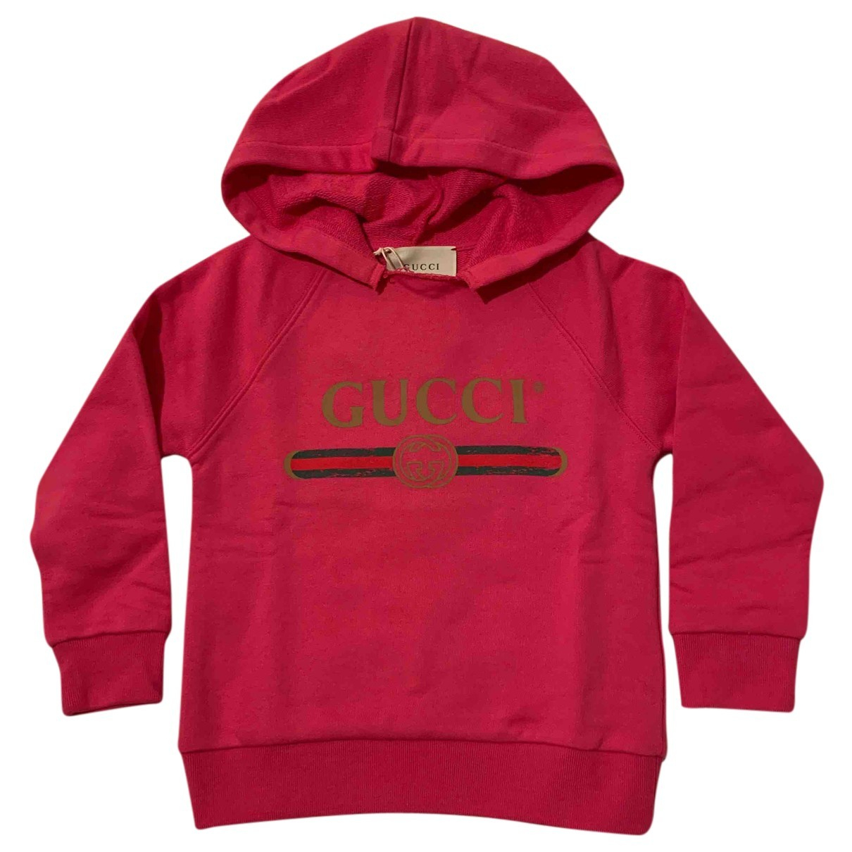 Gucci N Cotton Knitwear for Kids 4 years - up to 102cm FR