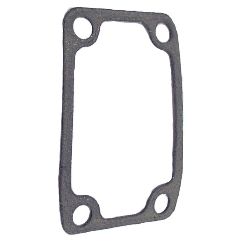 Crown Automotive J3184277 Jeep Replacement Exhaust Manifold To Intake Manifold Gasket for Misc. CJs, C104, SJs & J-Series Jeep N/A