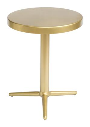 405001 Derby Accent Table