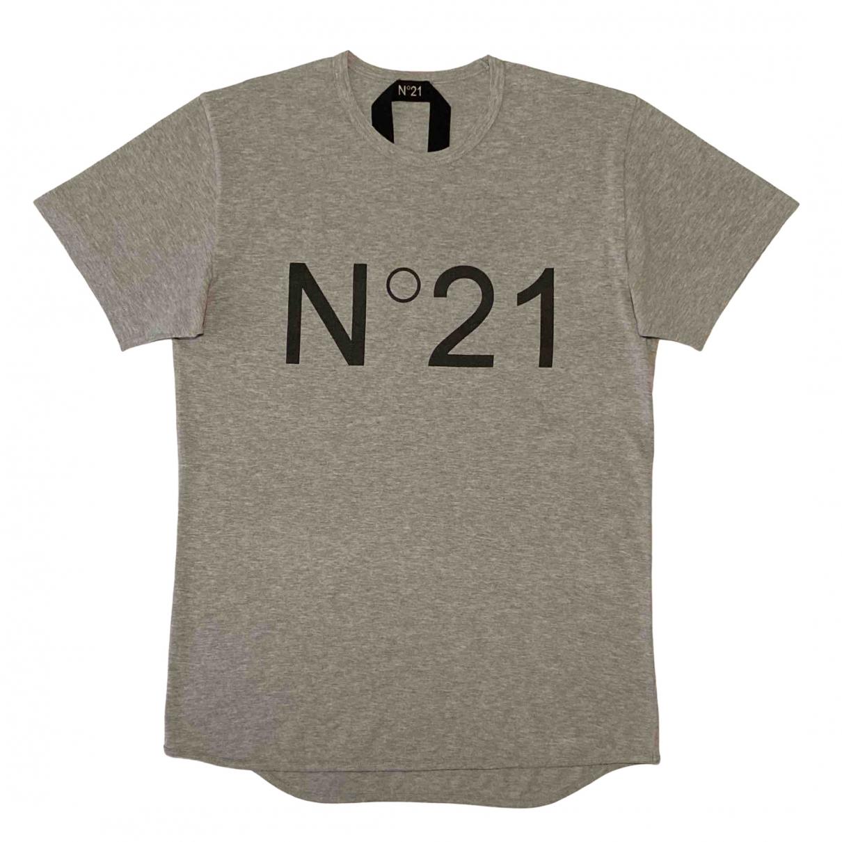 Camiseta N°21