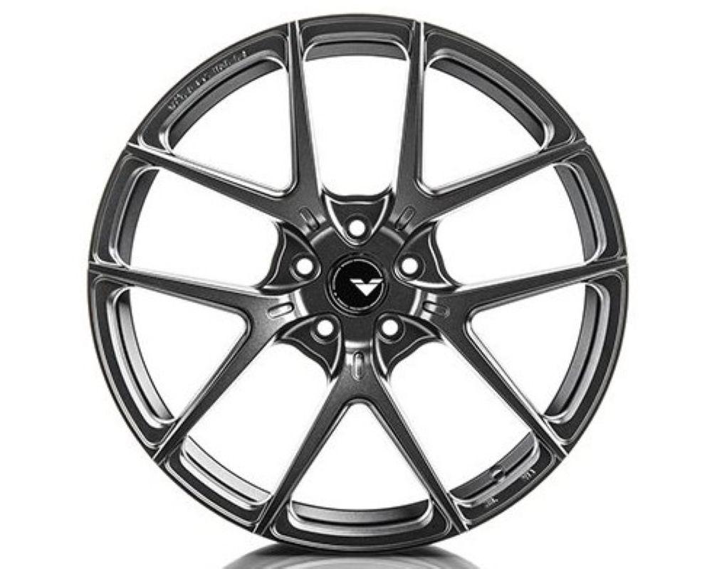 Vorsteiner V-FF10120 V-FF 101 Wheel 20