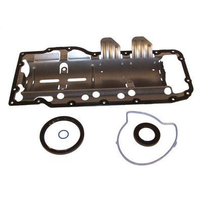 Crown Automotive Lower Gasket Set - 5135796AA