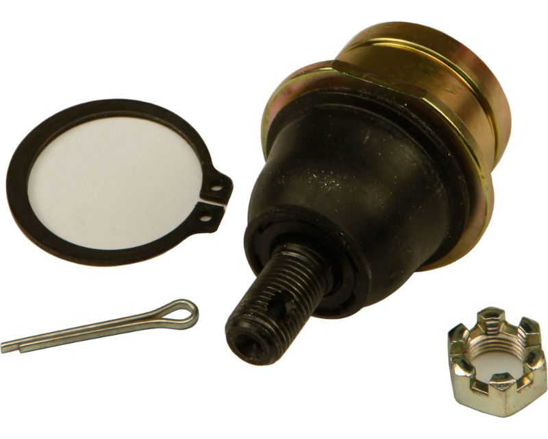 All Balls 42-1050 Ball Joint Kit Can-Am Ds650 2000-2007
