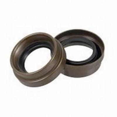 Synergy Manufacturing D30/44 Inner Axle Seals - 8009-13
