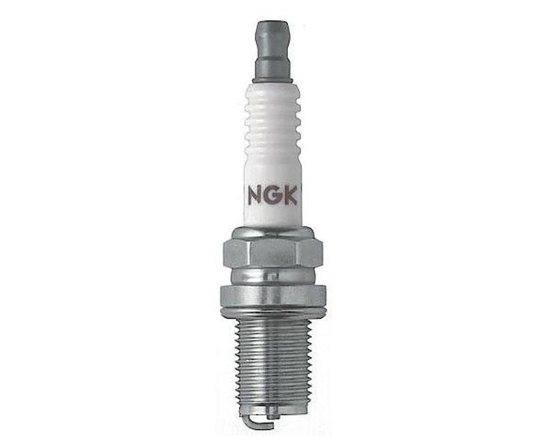 NGK Racing Spark Plug