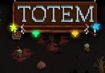 Totem Steam CD Key