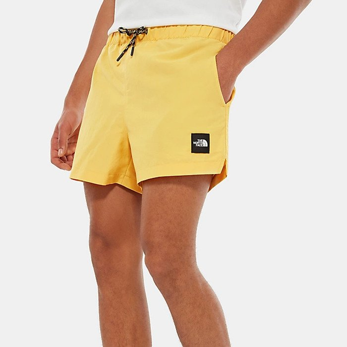 The North Face M Mos Short NF0A492HZBJ