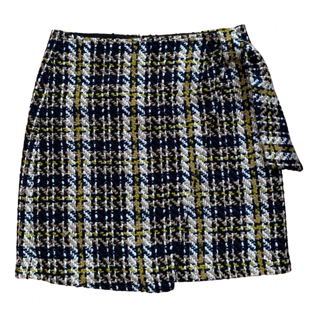 Steffen Schraut N skirt for Women 40 FR