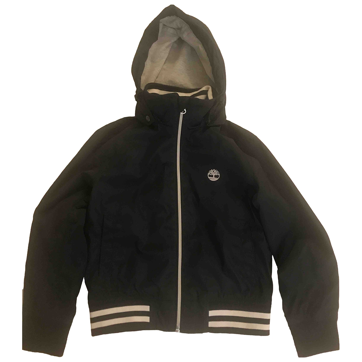Timberland \N Navy Knitwear for Kids 8 years - up to 128cm FR