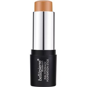 Bellapierre Cosmetics Teint Foundation Stick Light 10 g