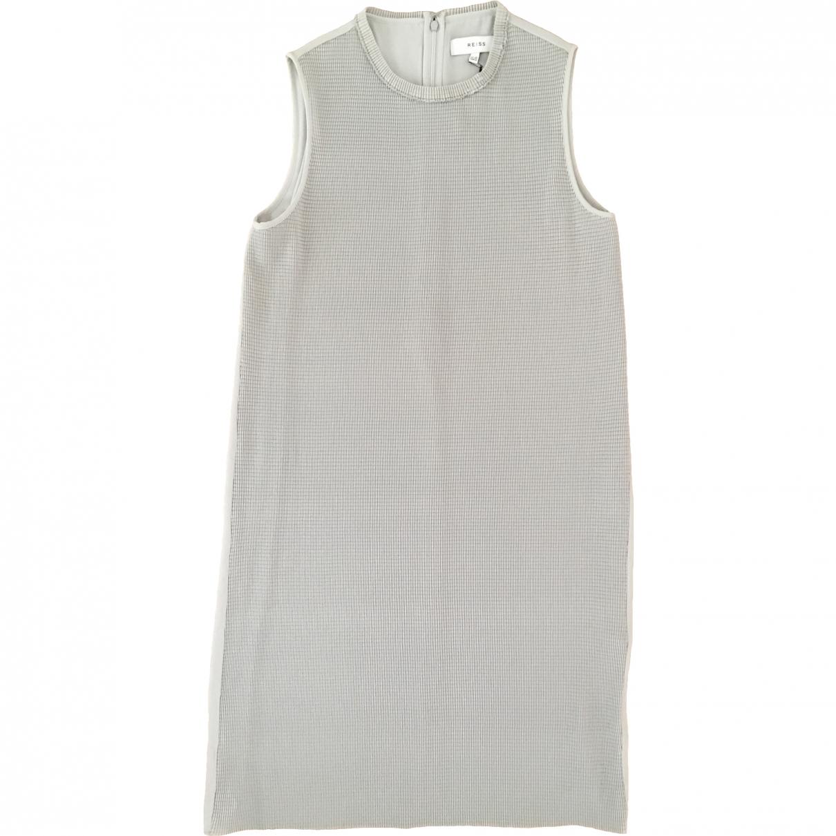 Reiss \N Grey dress for Women 10 UK