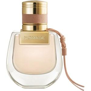 Chloe Parfums pour femmes Nomade Eau de Parfum Spray 75 ml