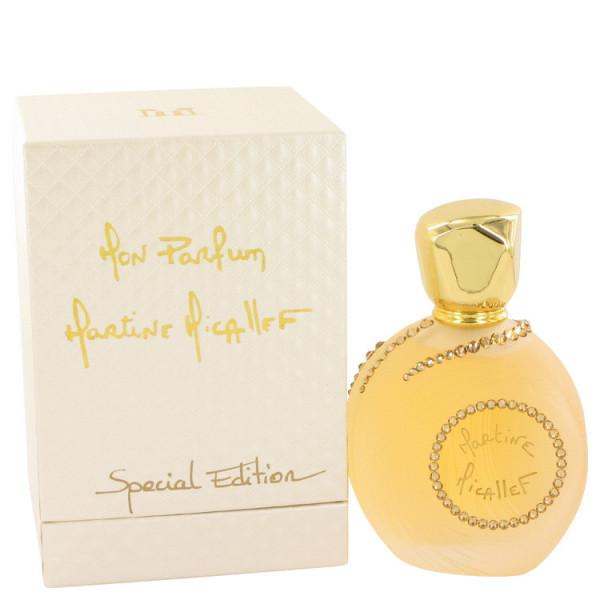 Mon Parfum - M. Micallef Eau de parfum 100 ml