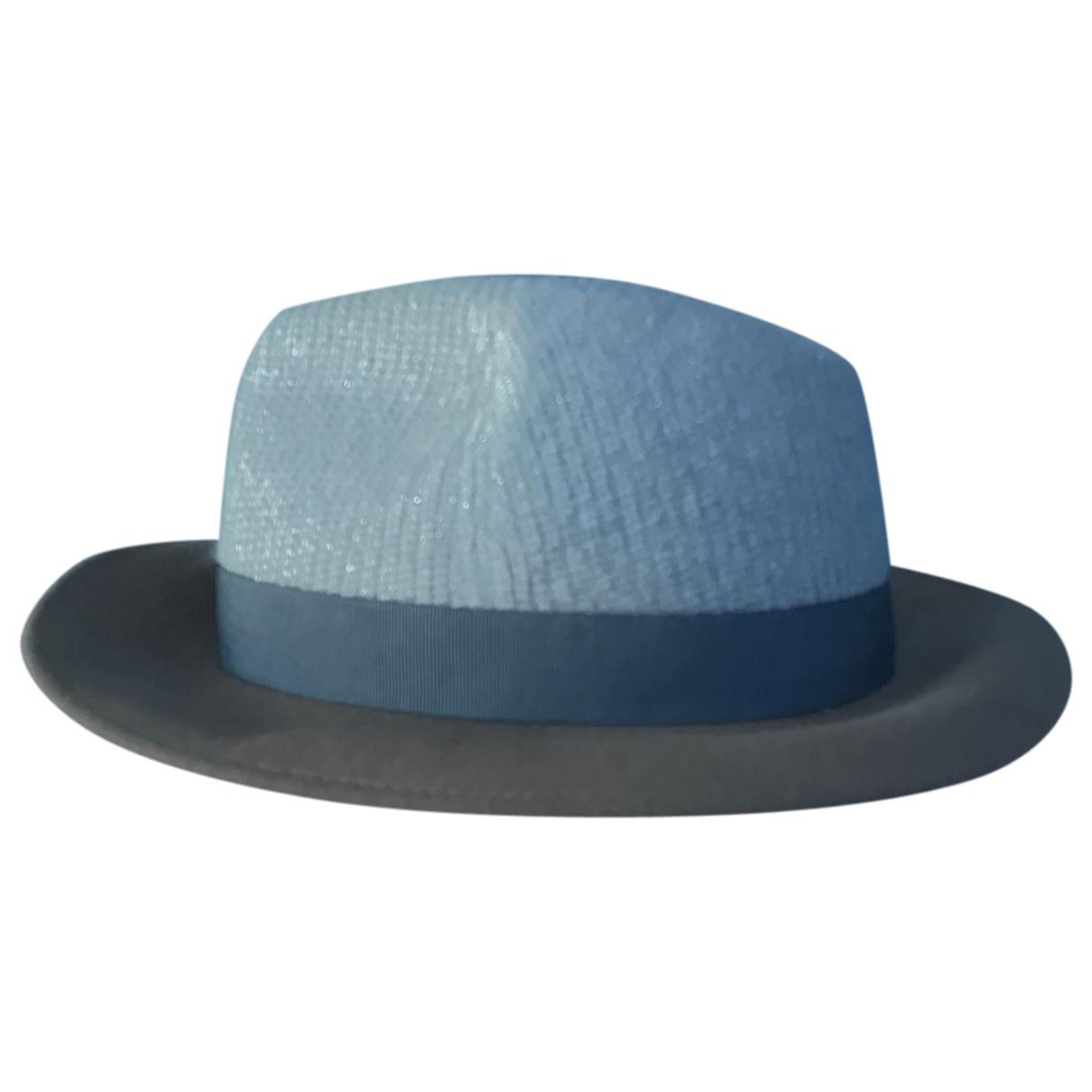 Fabiana Filippi N Multicolour Wool hat for Women L International