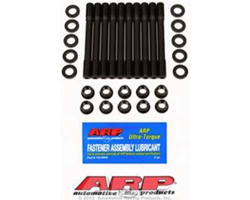 ARP Mitsubishi 4G63 M11 Head Stud Kit