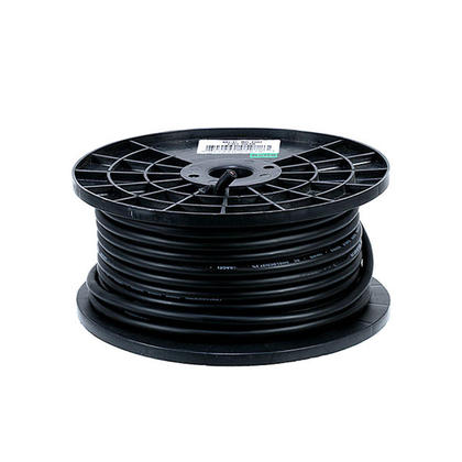 8.0mm Professional Microphone Bulk Cable (3 Lengths available) - Monoprice - 100Ft