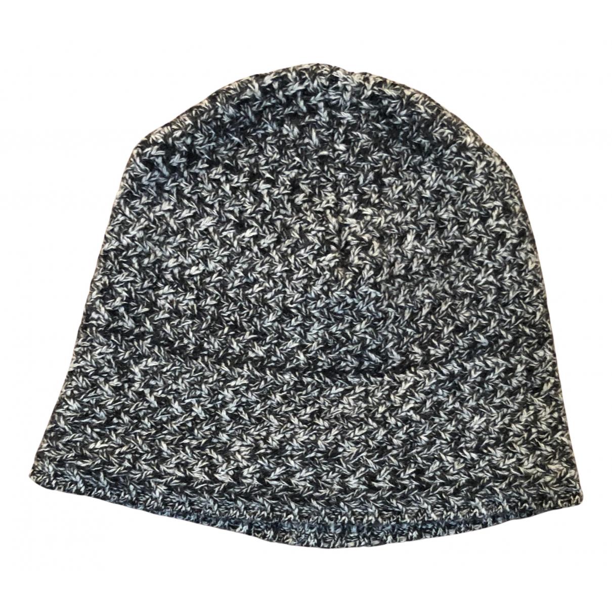 Sombrero / gorro de Lana Marni