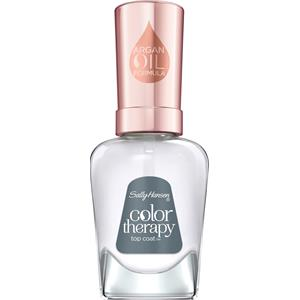 Sally Hansen Color Therapy Top Coat 14,70 ml