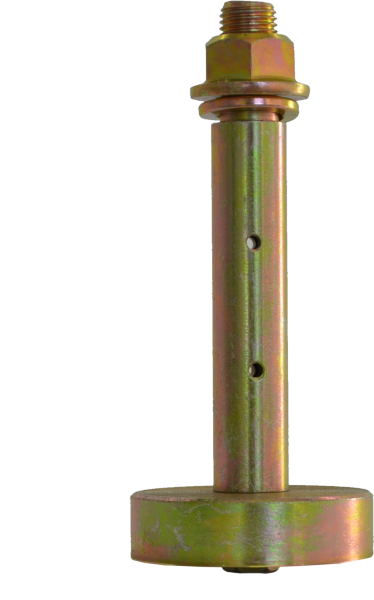 Dobinsons SP59-023 Greasable Pin Kit Single