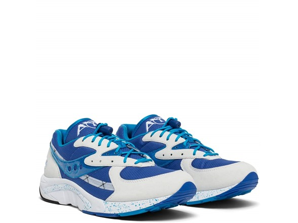 Saucony Men's Aya (open Box)