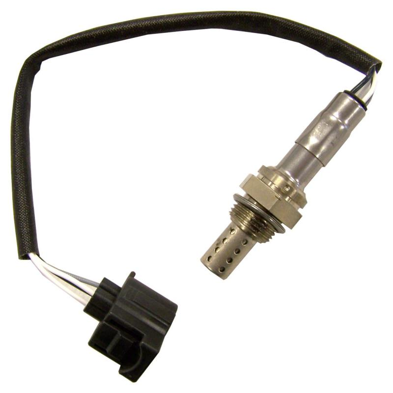 Crown Automotive 56029333AA Jeep Replacement Sensors N/A