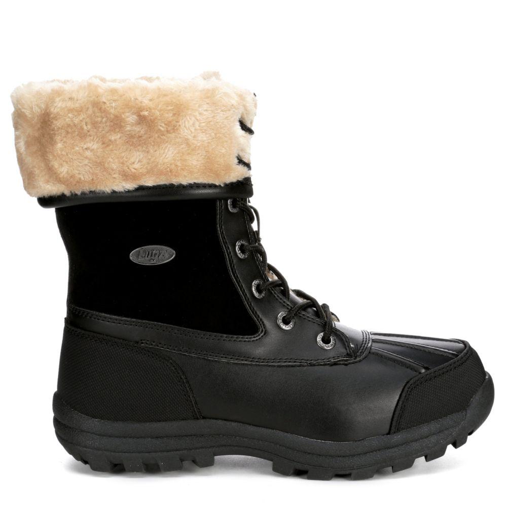 Lugz Womens Tambora Cold Weather Boot