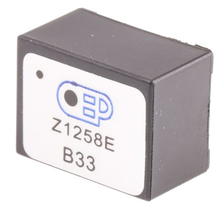 OEP 1:1 Through Hole Telecom Transformer, 2h, 45Ω