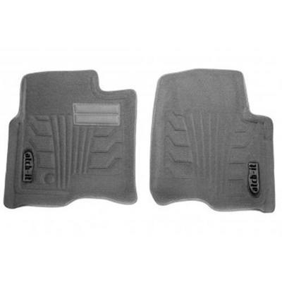 Nifty Catch-It Carpet Front Floor Mat - 583117-G
