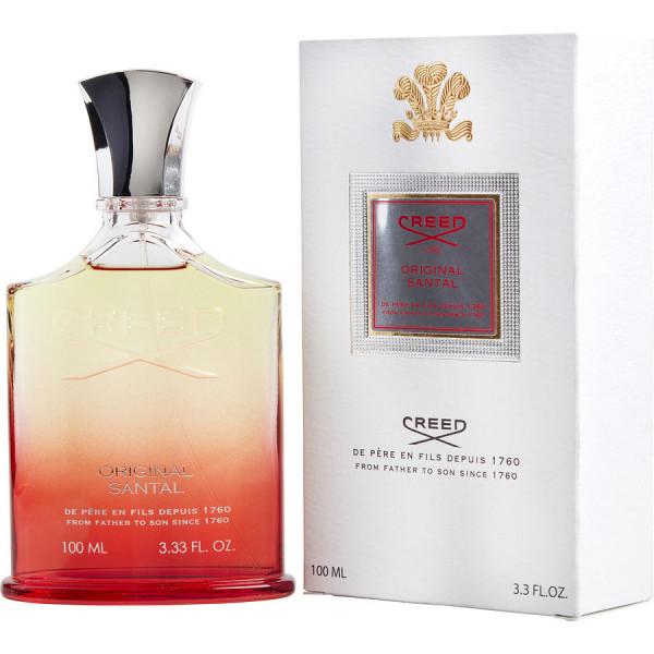 Original Santal - Creed Millesime en espray 100 ml