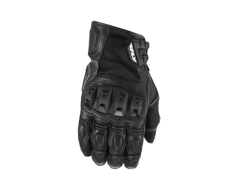 Fly Racing 476-2040M Brawler Gloves