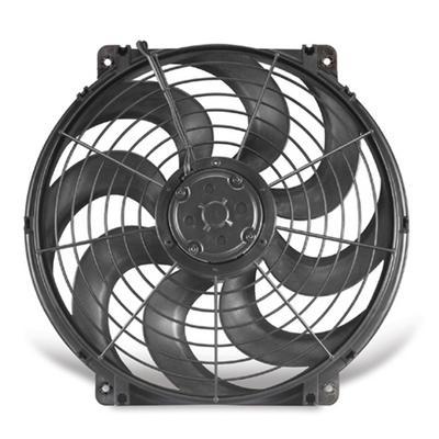 Flex-A-Lite 24 Volt Electric Fan - 39624