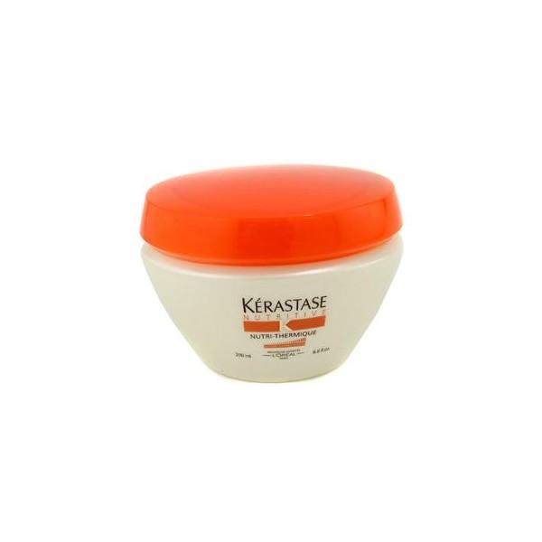 Masque Nutri-Thermique - Kerastase Maske 200 ML
