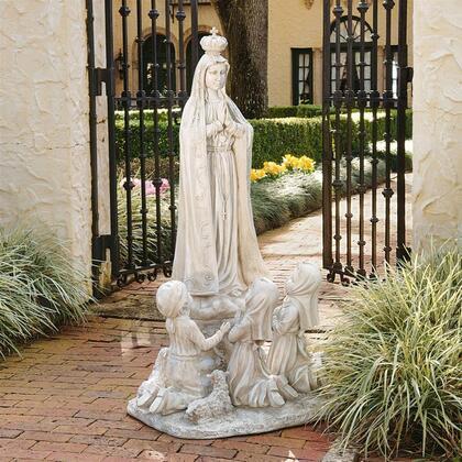 EU7101 Estate Our Lady Of Fatima