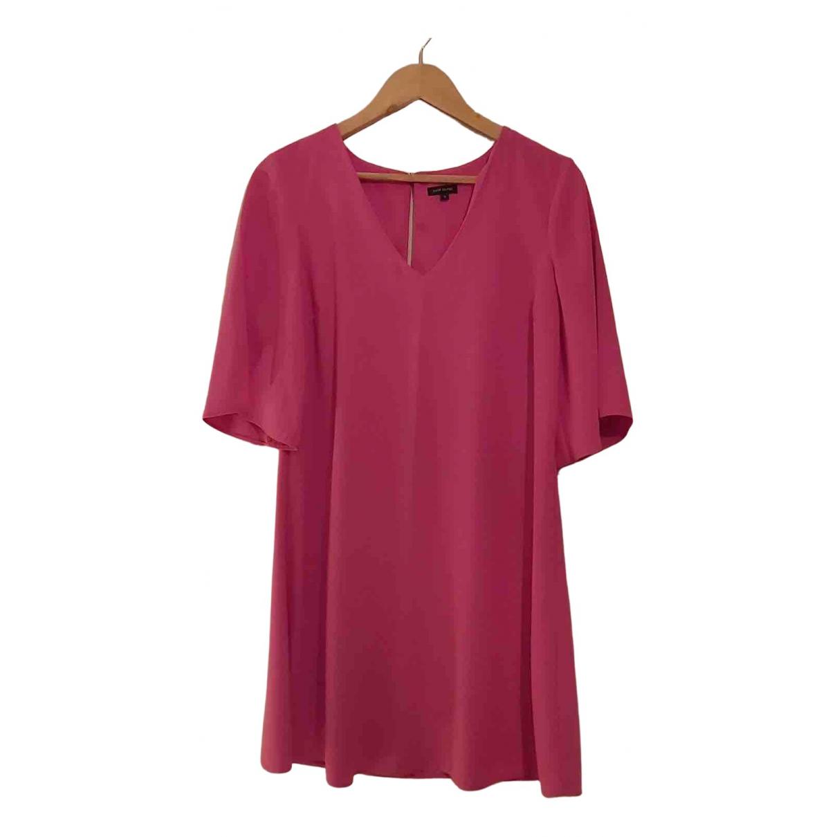 River Island N Pink dress for Women 8 UK