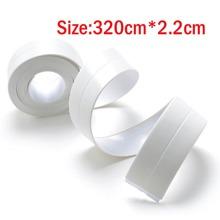 Kitchen Self-adhesive Sealing Tape