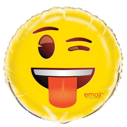 Emoji 1 18