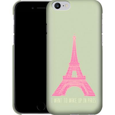 Apple iPhone 6s Plus Smartphone Huelle - Oui Oui von Bianca Green