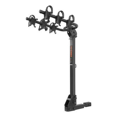 Curt Manufacturing Bike Rack - CRT18033