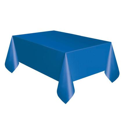 Housse de table en plastique Roll Roll 40