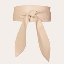Plus Wrap Waist Belt