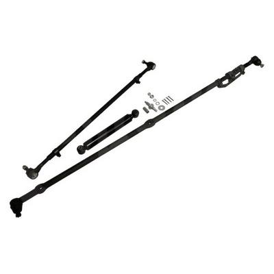 Crown Automotive Steering Kit - SK3