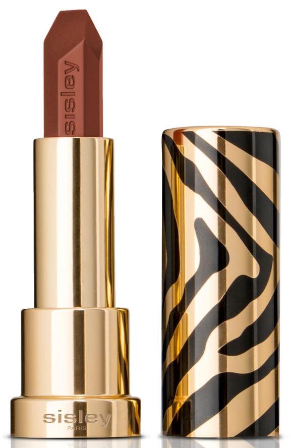 Le Phyto Rouge Long Lasting Hydration Lipstick - 13 Beige Eldorado