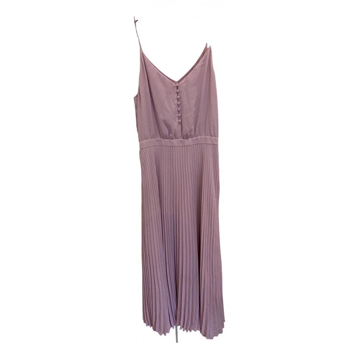 Massimo Dutti \N dress for Women 42 FR