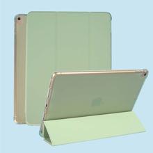 1pc iPad Case With Pen Slot