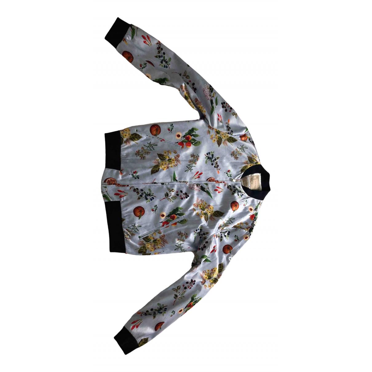 Zara \N jacket  for Men M International