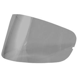 Arai Corsair-V Max Vision Insert Light Smoke