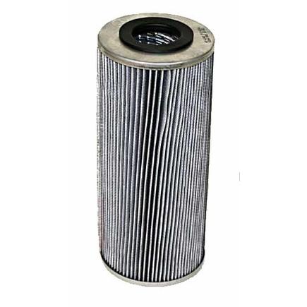Fleetguard HF6343 - Hydraulic Filter