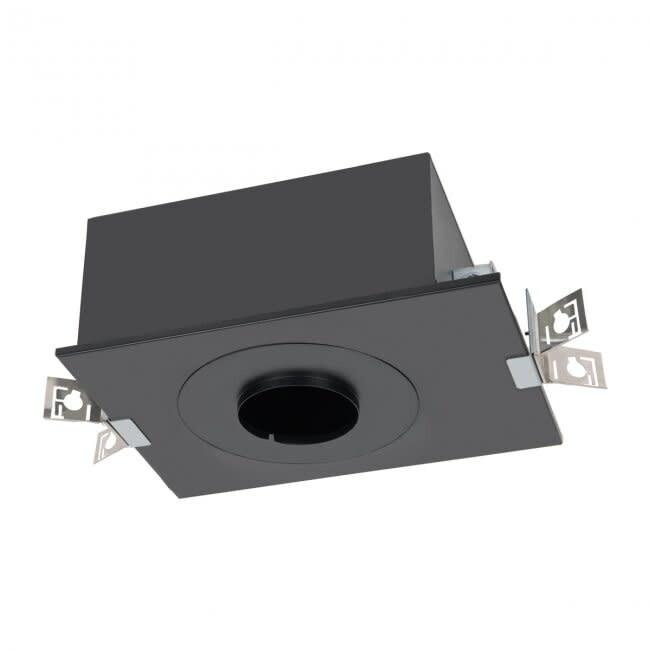 WAC Lighting R4RCT-L1EM Volta 4.5