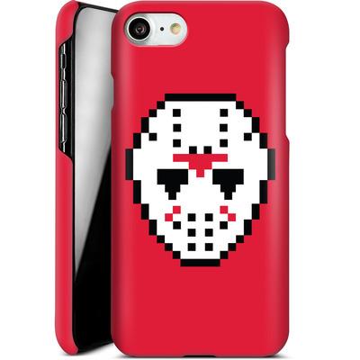 Apple iPhone 7 Smartphone Huelle - Jason von caseable Designs