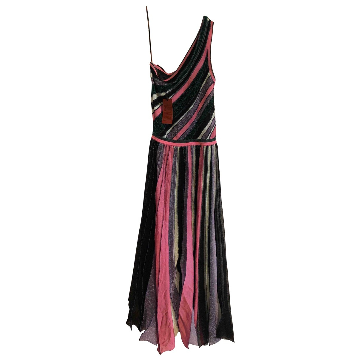 Missoni \N dress for Women 42 IT